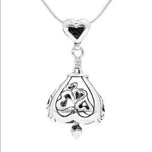 Jewelry John